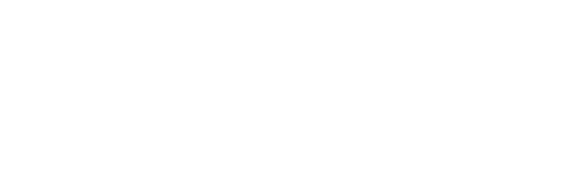 cursos de ingles queretaro - brooklyn school of english